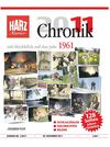 HarzKurier Chronik 2011