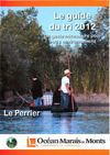 Calendrier de collecte Le Perrier 2012