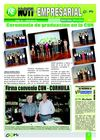 NOTIEMPRESARIAL ED.18- NOVIEMBRE CUN REGIONAL HUILA 2011B