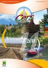 CERS - RETROSPECTIVE 2011