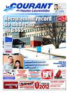Edition du 4 janvier 2012