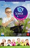 H2O - Beauvais : programme 1er semestre 2012