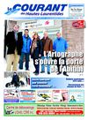 Edition du 11 janvier 2012