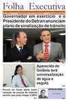 Jornal Folha Executiva Edio 27