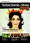Le Magazine Intercommunal Janvier-Avril 2012
