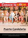 REVISTA CONOCE TU ONCE ENERO 2012 5