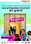 Made In Angers 2012