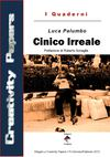 Cinico irreale