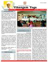Vihangam Yoga Times-Nov-Dec.2011 