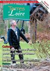Magazine TERRES DE LOIRE N3 : Fvrier 2012. Magazine d&#039;informations sur Orlans et le Val de Loire
