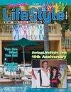 LifeStyle Magazine Fall 2011 Edition
