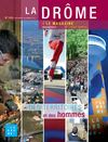 Magazine de la Drme - n102
