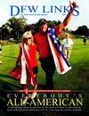 Phil Mickelson: Everybody&#039;s All-American