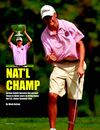 Jordan Spieth wins 2009 U.S. Junior Amateur