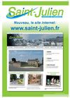 Janv 2012 Saint Julien