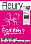 Le Fleury magazine n 66 - fvrier 2012