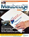 Maubeuge Magazine 42 - janvier fvrier 2012