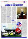 Journal Toulousain 02/02/2012 p03