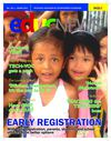 EducNews January 2012