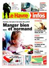 Le Havres Infos n59