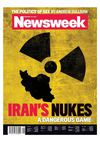 newsweek feb20.2012