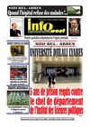 N16 du 19-02-2012