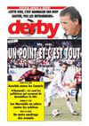 derby 19/02/2012
