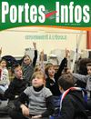 Portes-infos N31 (fvrier 2012)