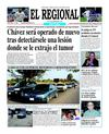 El Regional del Zulia 22-02-2012