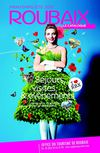 Roubaix Le Catalogue | Printemps Eté 2012