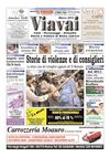 Viavai - marzo 2012