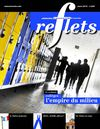 Reflets n220
