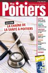Poitiers Mag - Mars 2012 - n195