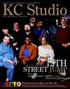 KC Studio March/April 2012