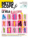 Le Mtroscope.fr n94 - Mars/Avril 2012