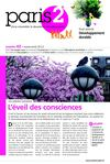 Paris 2e n°62 (mars-avril 2012)