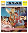 Jornal Anunciao - Dezembro 2011