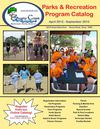 Brushy Creek April 2012 - September 2012 Online Catalog