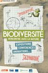 Brochure Biodiversit