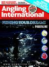 Angling International - October 2011 - Issue 45