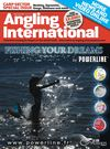 Angling International - November 2011 - Issue 46