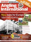 Angling International - March 2011 - Issue 38