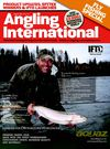 Angling International - August 2011 - Issue 43