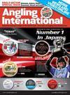 Angling International - December 2011 - Issue 47