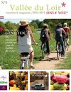 VISUALISER LE MAGAZINE TOURISTIQUE 2012-2013 NL