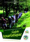 Guide touristique intercommunal 2012-2013