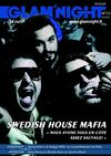 N°33 Swedish House Mafia