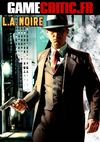 Gamecritic.fr - Test : L.A Noire