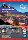 Globalports Magazine Marzo 2012