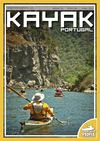 Revista Kayak Portugal - Nº 1